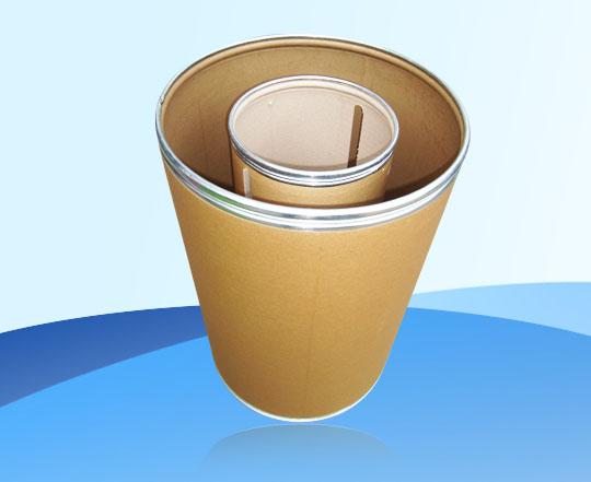 有芯桶 - 丹阳新世纪纸桶厂